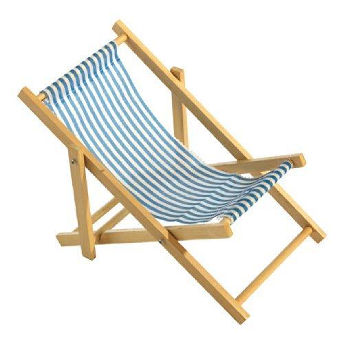 Preisvergleich Produktbild Liegestuhl