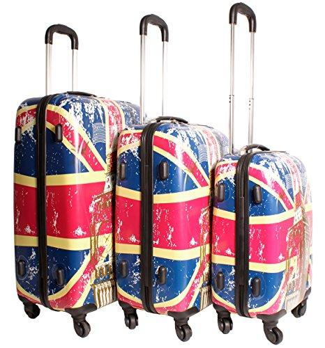 2408-union-jack-multicolore-lot-de-3-valises-4-roues-ultra-leger-funky-ensemble-de-bagages-plastique