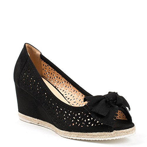 Femininas Preto Ideais Ideais Sandálias Ideais Preto Preto Femininas Sapatos Ideais Sapatos Femininas Sapatos Sandálias Sandálias Sapatos Sandálias Femininas UqwSAqa