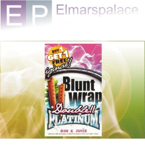blunt-wraps-double-platinum-gin-amp-juice-doublepack-25x-50-total-elmarspalace-wraps-only