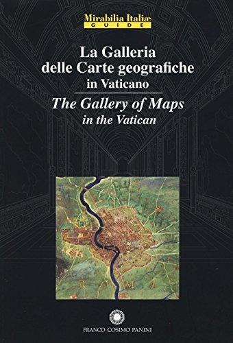la-galleria-delle-carte-geografiche-in-vaticano-ediz-italiana-e-inglese