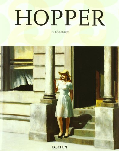 Hopper (Big Art)