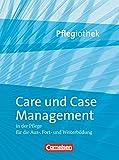 ISBN 3064503294