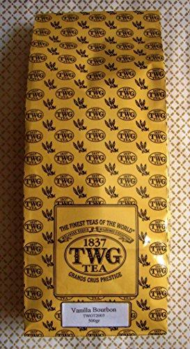 twg-singapore-the-finest-teas-of-the-world-vanilla-bourbon-bolsa-a-granel-500gr
