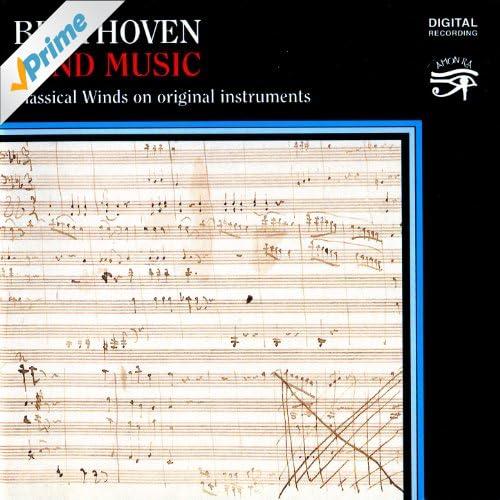 Sextet, Op. 71: I. Adagio-Allegro