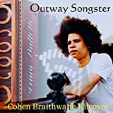 Picture Of Outway Songster