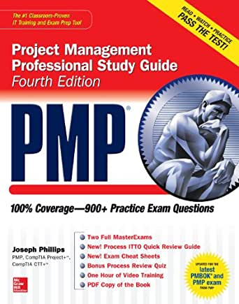 books pdf project free management