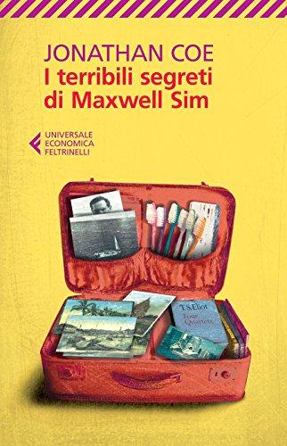 i-terribili-segreti-di-maxwell-sim