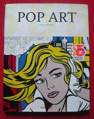 pop-art-par-osterwold-tilman