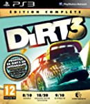 Dirt 3 - �dition compl�te