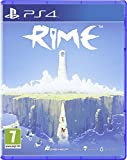 RIME (PS4) (New)