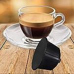 Note-DEspresso-Arabica-Capsule-per-caff-compatibili-con-macchine-Dolce-Gusto-7-g-x-48