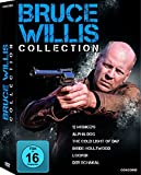 Bruce Willis Collection [6 DVDs]