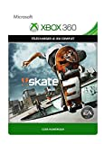 Skate 3 [Xbox 360 - Code jeu à télécharger]
