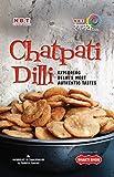CHATPATI DELHI - ENGLISH