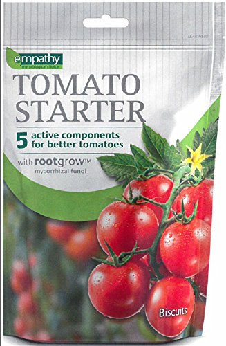 empathy-tomato-starter-with-rootgrow-6-biscuit