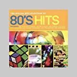 Special Hits Selection of 80`s