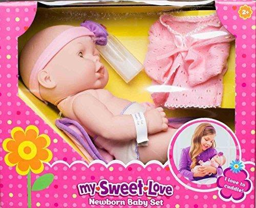 my-sweet-love-newborn-baby-set