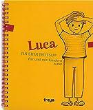 Luca (Amazon.de)