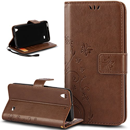 huawei-ascend-g620s-casehuawei-honor-4-play-caseikasus-embossing-butterfly-flower-flip-pu-leather-fo