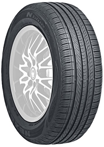nexen-nblue-eco-sh01-155-65-r14-75t-c-c-69db-summer-tire