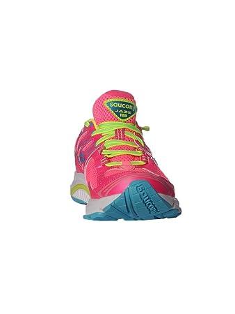 Acquisto saucony jazz 18 donna scarpe   OFF57% scontate 10b146da86b