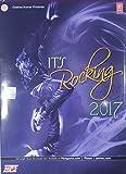 #5: It's Rocking 2017