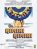 Sergio Corbucci DVD
