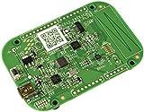 FREESCALE Freedom Development Plattform fuer Kinetis KL04 und KL05 MCUs Semiconductor FRDM- FRDM-KL05Z