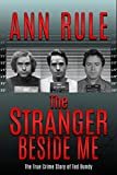 #7: The Stranger Beside Me