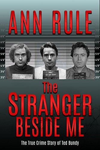 The stranger beside me ebook ann rule amazon kindle store fandeluxe Gallery