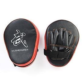 donna e bambini Guanti sportivi per uomo CATCH /& KEEP Guanti Guanti da allenamento per ogni tipo di sport Guanti da corsa con funzione Smart Touch