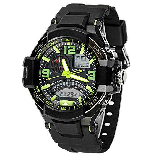 winwintom-multi-funktion-militr-digital-led-quarz-sport-armbanduhr