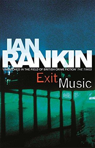 exit-music-a-rebus-novel