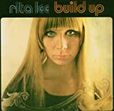 Songtexte von Rita Lee - Build Up