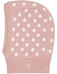 aaf7afb187d Amazon.fr   bonnet ou cagoule - Rose   Bébé   Vêtements