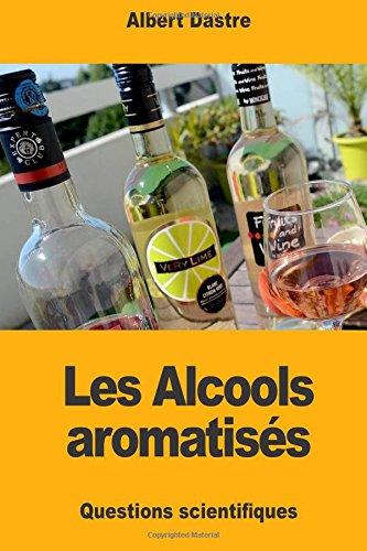 Les Alcools aromatiss