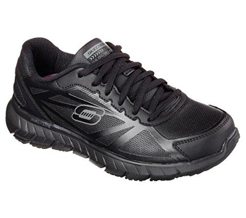skechers-soleus-sneaker-donna-36-nero