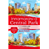 Innamorarsi a Central Park (eNewton Narrativa)