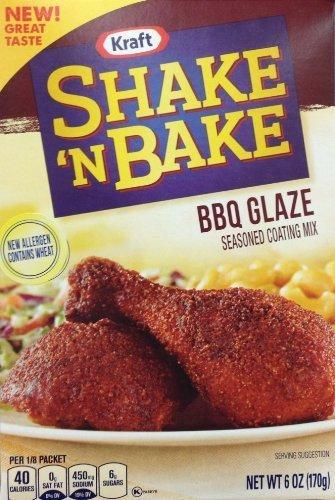 shake-n-bake-bbq-glaze-seasoned-coating-mix-7oz-6-boxes-by-n-a