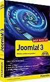 Jetzt lerne ich Joomla! 3 - Webseite erstellen