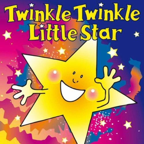 Twinkle Twinkle Little Star: Kidzone: Amazon.co.uk: MP3 Downloads