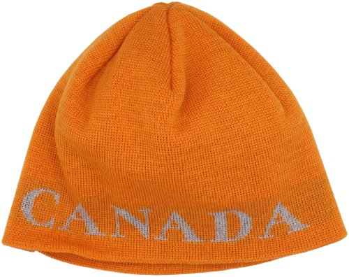 canada-goose-mens-boreal-beanie-one-size-sunset-orange