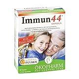 Immun44 Kapseln 60 stk