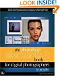 The Photoshop Elements 3 Book for Dig...