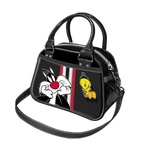 looney-tunes-sac-a-main-pour-femme
