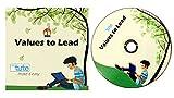 #6: Letstute Values to Lead (Value Education) (DVD)