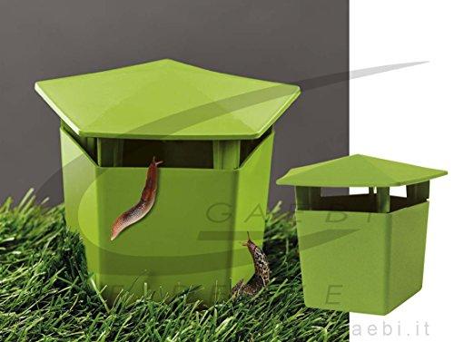 gaebi-4528-trappola-per-lumache-in-box-2-pz