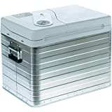 Mobicool Q40 AC/DC elektrische Alu-Kühlbox