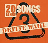 20 Jahre-20 Songs